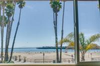 Coastview Inn Santa Cruz Image