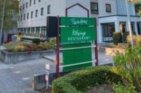 Top Khr Parkhotel Fulda Image