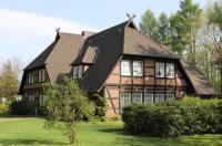 Strampenhof Image