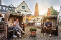 Akzent Hotel Restaurant Jonathan Image