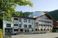 Akzent Hotel Forellenhof Rössle Image