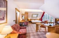 Göbels Hotel zum Löwen Image