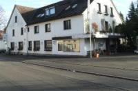 Hotel Restaurant Eulenhof Image