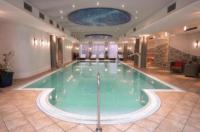 Hotel Waldkrug Image