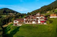 Alpenhotel Denninglehen Image