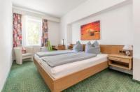 Kniestedter Hof Image