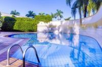 Comfort Hotel Franca Image