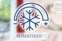 Hotel Am Düsseldorfer Platz Image