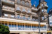 Rheinhotel Loreley - Superior Image