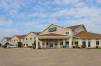 Belmont Inn & Suites & Convention Center Image