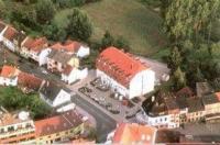 Eppelborner Hof Image