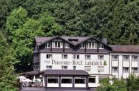 Hotel Lahnblick Image