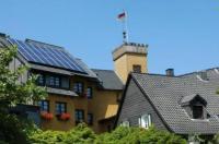 Burghotel Volmarstein Image