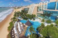Serhs Natal Grand Hotel Image