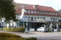 Hotel Klusenhof Image