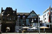 Hotel Rheinkrone Image