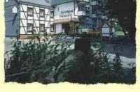 Hotel - Restaurant - Café Forsthaus Lahnquelle Image