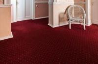 Hotel Zum Barbarossa Image