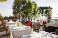 Hotel Kleines Meer Image