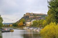 Diehls Hotel Image