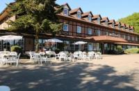 Haags Hotel Niedersachsenhof Image