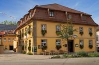 Hotel & Brauereigasthof Drei Kronen Image