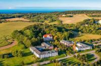 Precise Resort Rügen - Hotel & SPLASH Erlebniswelt Image
