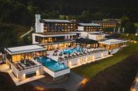 Best Western Premier Hotel Sonnenhof Image