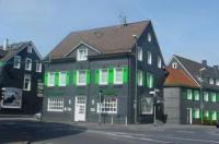 Hotel Restaurant Kromberg Image