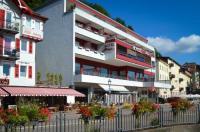 Hotel Harzer am Kurpark Image