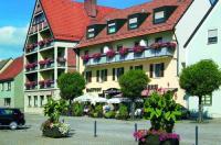 Königsteiner Hof Image