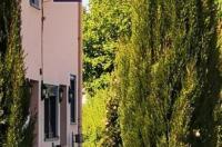 Hotel Köln-Bonn Image