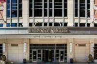 Embassy Suites Hotel Washington DC Convention Center Image