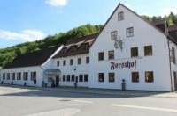 Hotel Forsthof Image