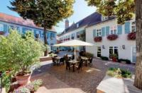 Hotel Domhof Image