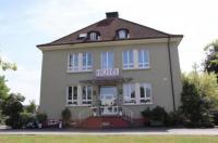 Hotel Pfaffenmühle Aschaffenburg/ Damm Image