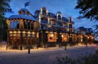 Europa Hotel Kühlungsborn Image