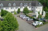 NordWest-Hotel Bad Zwischenahn Image