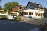 Hotel Schmieder's Ochsen Seelbach Image