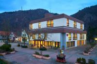 Haumann´s Hotel am Park Image