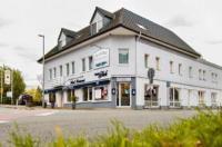 Hotel-Restaurant Fück Image