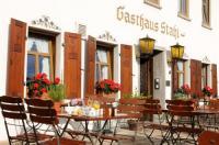 Gasthaus Weingut Stahl Image