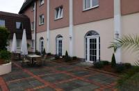 Hotel Kattenbusch Image