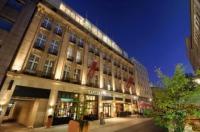 Kastens Hotel Luisenhof Image
