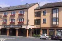 Hotel-Restaurant Zum Goldenen Löwen Image
