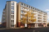 Best Western Hotel Nuernberg City West Image