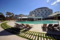 Barcelo Gran Hotel Renacimiento Image