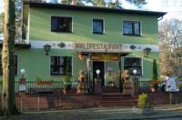 Waldrestaurant Image