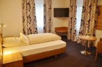 TIPTOP Hotel Hirt Image
