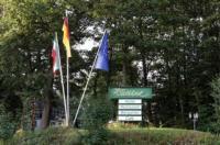 Waldhotel Wilhelmshöhe Image